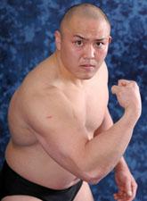 Yuji Okabayashi