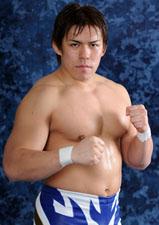 Yoshihito Sasaki